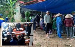 Vụ 3 bố con tử vong trên giường ở Phú Thọ: Xót xa lá thư tuyệt mệnh của người bố để lại trước khi giết 2 con nhỏ rồi tự tử