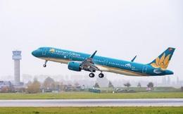 Tết Nguyên đán 2021, mỗi ngày có 1.200 chuyến bay phục vụ khách