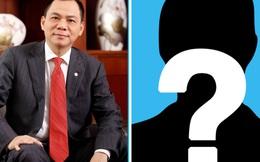 Ngoài ông Phạm Nhật Vượng, những ai đang giàu nhất Việt Nam?