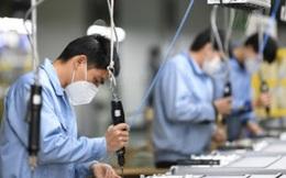 Quý 1/2021, hơn 29.000 doanh nghiệp mới được thành lập