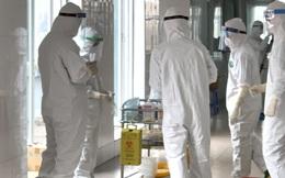 Hải Dương: Phát hiện 1 nữ sinh dương tính với virus SARS-CoV-2 thông qua xét nghiệm cho học sinh, sinh viên