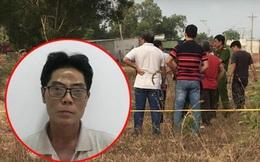 Kẻ sát hại bé gái 5 tuổi ở Vũng Tàu có thể đối diện với mức án tử hình?