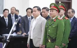 Vụ án Phan Văn Anh Vũ: Nhiều đồng sở hữu tài sản bị kê biên kêu cứu