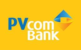 PVcomBank lỗ trước thuế gần 500 tỷ trong năm tài chính 2020?