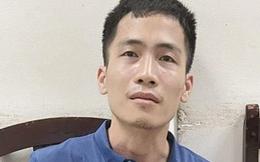 Hà Nội: Bí tiền tiêu, nam thanh niên dùng súng bật lửa 300 nghìn đi cướp 2 điện thoại Samsung Galaxy Note 10, được 2 ngày thì đi đầu thú