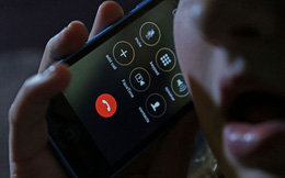 Người phụ nữ mất hơn 1 tỷ đồng từ cuộc điện thoại lừa đảo