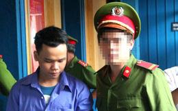 Tử tù mắc COVID-19 trốn trại vừa mới bị bắt sẽ bị xử lý thế nào?