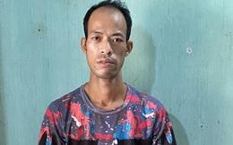 Đối tượng nhẫn tâm sát hại vợ đang mang bầu ở Bắc Giang sẽ đối diện mức án nào?