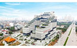 Bệnh viện Hồng Ngọc – Phúc Trường Minh có gian lận hồ sơ nhân sự để xin cấp phép hoạt động?