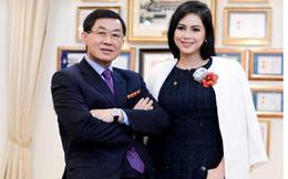 Ông Johnathan Hạnh Nguyễn cam kết ủng hộ chục tỷ đồng để phòng chống dịch COVID-19