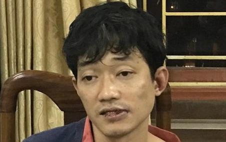 Vụ nghịch tử sát hại mẹ ruột dã man ở Hà Nội: Đối tượng từng điều trị tâm thần, cần giám định để có mức án phù hợp