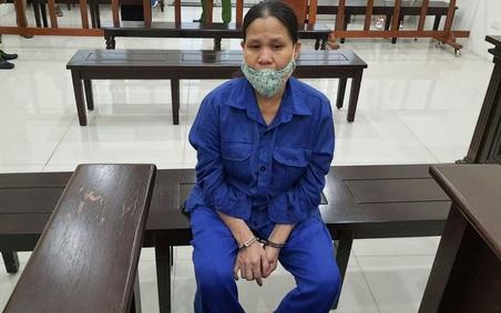 Giá đắt phải trả cho người đàn bà đổ thuốc sâu xuống giếng nước để sát hại chồng và nhân tình