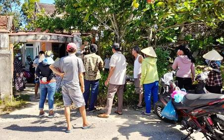 Nam sinh lớp 9 sát hại thầy Hiệu trưởng ở Quảng Nam sẽ bị xử lý như thế nào?
